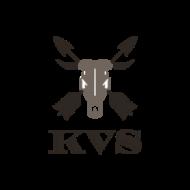 #KVS –Kontra Krytycznie